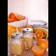 Mixto naranjas de mesa y zumo