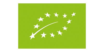 Certificado Ecológico Europeo